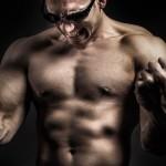 毎日のトレーニングのために -急速グリコーゲンローディング-