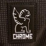 CHROME(クローム) YALTA NIGHT