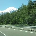 LOOK 586でヒルクライム -鈴鹿スカイライン・武平峠-