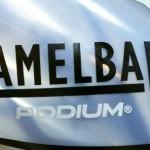 CAMELBAK(キャメルバック)  ポディウムボトル – NEWボトル購入 –