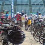 もうすぐ、伊勢志摩サイクリングフェスティバル -イベント参加準備-