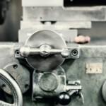 CINELLI MASH HISTOGRAMのブルホーンバー化 -ブレーキケーブル用の穴をあける-